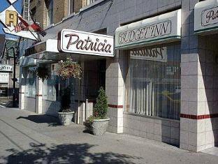 /fr-fr/budget-inn-patricia-hotel/hotel/vancouver-bc-ca.html?asq=jGXBHFvRg5Z51Emf%2fbXG4w%3d%3d