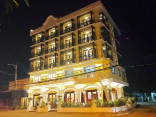 Phasouk Vien Chnatra Hotel