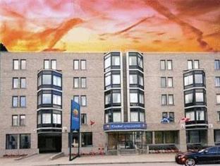 /bg-bg/quality-hotel-suites-downtown/hotel/montreal-qc-ca.html?asq=jGXBHFvRg5Z51Emf%2fbXG4w%3d%3d