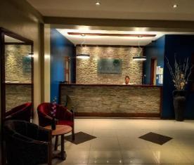/da-dk/victoria-palms-hotel/hotel/suva-fj.html?asq=jGXBHFvRg5Z51Emf%2fbXG4w%3d%3d