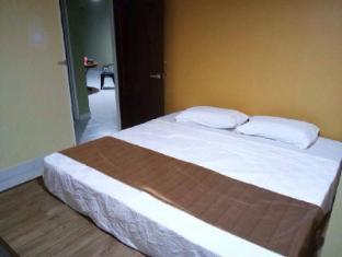 Dongfang Motel