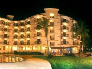 /fr-fr/nazri-resort/hotel/goa-in.html?asq=jGXBHFvRg5Z51Emf%2fbXG4w%3d%3d