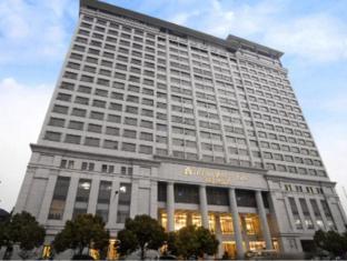 /ca-es/hotel-nikko-wuxi/hotel/wuxi-cn.html?asq=jGXBHFvRg5Z51Emf%2fbXG4w%3d%3d
