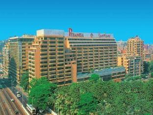/da-dk/pyramisa-cairo-suites-casino-hotel/hotel/giza-eg.html?asq=jGXBHFvRg5Z51Emf%2fbXG4w%3d%3d
