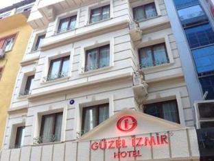 /th-th/guzel-izmir-hotel/hotel/izmir-tr.html?asq=jGXBHFvRg5Z51Emf%2fbXG4w%3d%3d