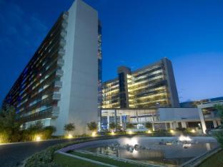 /bg-bg/kervansaray-lara-hotel/hotel/antalya-tr.html?asq=jGXBHFvRg5Z51Emf%2fbXG4w%3d%3d