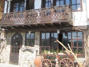 /ar-ae/gurko-hotel/hotel/veliko-tarnovo-bg.html?asq=jGXBHFvRg5Z51Emf%2fbXG4w%3d%3d