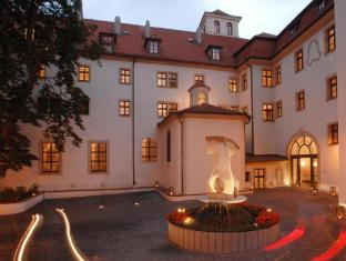 Augustine a Luxury Collection Hotel Prague
