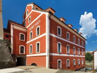 /el-gr/hotel-mlyn/hotel/cesky-krumlov-cz.html?asq=jGXBHFvRg5Z51Emf%2fbXG4w%3d%3d