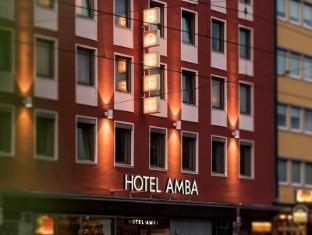 /lt-lt/hotel-amba/hotel/munich-de.html?asq=jGXBHFvRg5Z51Emf%2fbXG4w%3d%3d