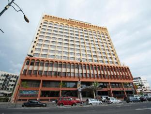 /bg-bg/gaya-centre-hotel/hotel/kota-kinabalu-my.html?asq=jGXBHFvRg5Z51Emf%2fbXG4w%3d%3d