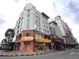 /bg-bg/celyn-city-hotel/hotel/kota-kinabalu-my.html?asq=jGXBHFvRg5Z51Emf%2fbXG4w%3d%3d
