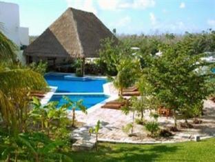 /it-it/hotel-sotavento-yacht-club/hotel/cancun-mx.html?asq=jGXBHFvRg5Z51Emf%2fbXG4w%3d%3d