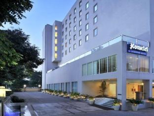 /ca-es/hometel-chandigarh/hotel/chandigarh-in.html?asq=jGXBHFvRg5Z51Emf%2fbXG4w%3d%3d