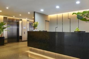 /de-de/hotel-81-gold/hotel/singapore-sg.html?asq=jGXBHFvRg5Z51Emf%2fbXG4w%3d%3d
