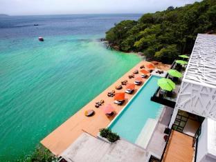 /de-de/villa-360-resort-and-spa/hotel/koh-phi-phi-th.html?asq=jGXBHFvRg5Z51Emf%2fbXG4w%3d%3d