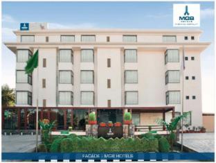 /cs-cz/mgb-hotels-alwar/hotel/alwar-in.html?asq=jGXBHFvRg5Z51Emf%2fbXG4w%3d%3d