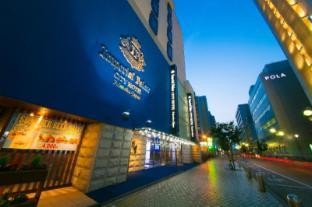 /zh-tw/imperial-palace-city-hotel-fukuoka-japan/hotel/fukuoka-jp.html?asq=jGXBHFvRg5Z51Emf%2fbXG4w%3d%3d