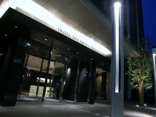 /es-es/hotel-brighton-city-osaka-kitahama/hotel/osaka-jp.html?asq=jGXBHFvRg5Z51Emf%2fbXG4w%3d%3d