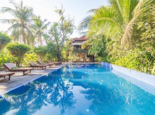 /ca-es/sambor-village-hotel/hotel/kampong-thom-kh.html?asq=jGXBHFvRg5Z51Emf%2fbXG4w%3d%3d
