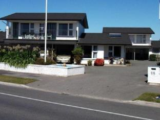 Belle Bonne Motel