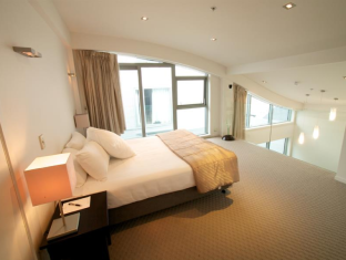 /uk-ua/distinction-wellington-century-city-hotel/hotel/wellington-nz.html?asq=jGXBHFvRg5Z51Emf%2fbXG4w%3d%3d