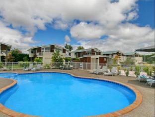 /de-de/oceans-resort-whitianga/hotel/whitianga-nz.html?asq=jGXBHFvRg5Z51Emf%2fbXG4w%3d%3d