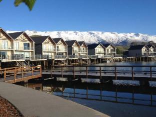 /de-de/heritage-boutique-lake-resort/hotel/cromwell-nz.html?asq=jGXBHFvRg5Z51Emf%2fbXG4w%3d%3d
