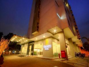 فندق ترينيتي جاكارتا
