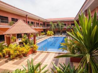 /bg-bg/beach-road-hotel/hotel/sihanoukville-kh.html?asq=jGXBHFvRg5Z51Emf%2fbXG4w%3d%3d