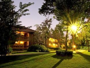/th-th/wishing-tree-resort/hotel/khon-kaen-th.html?asq=jGXBHFvRg5Z51Emf%2fbXG4w%3d%3d