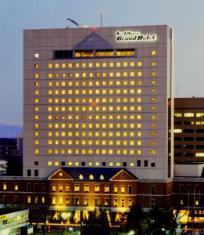 /de-de/asahikawa-grand-hotel/hotel/asahikawa-jp.html?asq=jGXBHFvRg5Z51Emf%2fbXG4w%3d%3d