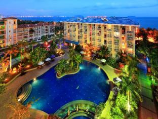 /cs-cz/sanya-yelan-bay-resort/hotel/sanya-cn.html?asq=jGXBHFvRg5Z51Emf%2fbXG4w%3d%3d