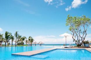 /de-de/eden-resort-phu-quoc/hotel/phu-quoc-island-vn.html?asq=jGXBHFvRg5Z51Emf%2fbXG4w%3d%3d