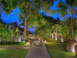 /de-de/jeevaklui-hotel/hotel/lombok-id.html?asq=jGXBHFvRg5Z51Emf%2fbXG4w%3d%3d