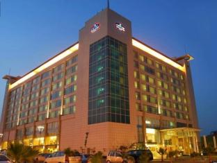 /zh-tw/country-inn-suites-by-carlson-sahibabad/hotel/new-delhi-and-ncr-in.html?asq=jGXBHFvRg5Z51Emf%2fbXG4w%3d%3d