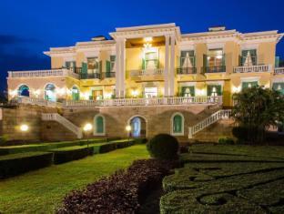 /th-th/chateau-de-khaoyai-hotel-resort/hotel/khao-yai-th.html?asq=jGXBHFvRg5Z51Emf%2fbXG4w%3d%3d