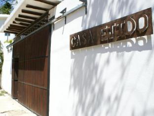 /ar-ae/apart-hotel-casaejido/hotel/playa-del-carmen-mx.html?asq=jGXBHFvRg5Z51Emf%2fbXG4w%3d%3d