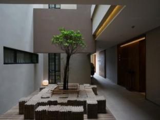 /bg-bg/hangzhou-tea-boutique-hotel/hotel/hangzhou-cn.html?asq=jGXBHFvRg5Z51Emf%2fbXG4w%3d%3d