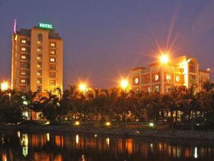 /de-de/camela-hotel-and-resort/hotel/haiphong-vn.html?asq=jGXBHFvRg5Z51Emf%2fbXG4w%3d%3d