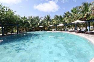 /ca-es/le-belhamy-hoi-an-resort-and-spa/hotel/hoi-an-vn.html?asq=jGXBHFvRg5Z51Emf%2fbXG4w%3d%3d