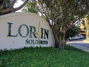 /id-id/lorin-solo-hotel/hotel/solo-surakarta-id.html?asq=jGXBHFvRg5Z51Emf%2fbXG4w%3d%3d