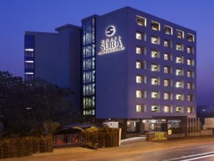 /ca-es/hotel-suba-international/hotel/mumbai-in.html?asq=jGXBHFvRg5Z51Emf%2fbXG4w%3d%3d