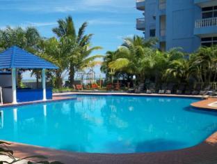 /ca-es/sanctuary-resort-apartment/hotel/cherating-my.html?asq=jGXBHFvRg5Z51Emf%2fbXG4w%3d%3d