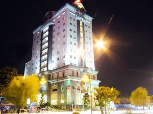 /de-de/sea-stars-international-hotel/hotel/haiphong-vn.html?asq=jGXBHFvRg5Z51Emf%2fbXG4w%3d%3d