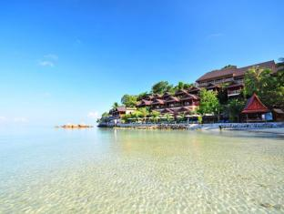 /ja-jp/haadyao-bayview-resort-spa/hotel/koh-phangan-th.html?asq=jGXBHFvRg5Z51Emf%2fbXG4w%3d%3d