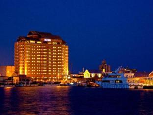 /bg-bg/la-vista-hakodate-bay/hotel/hakodate-jp.html?asq=jGXBHFvRg5Z51Emf%2fbXG4w%3d%3d