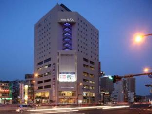 /cs-cz/hotel-resol-sasebo/hotel/nagasaki-jp.html?asq=jGXBHFvRg5Z51Emf%2fbXG4w%3d%3d