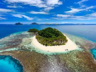 /bg-bg/matamanoa-island-resort/hotel/mamanuca-islands-fj.html?asq=jGXBHFvRg5Z51Emf%2fbXG4w%3d%3d
