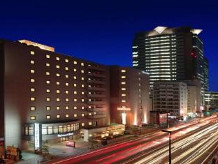 /ca-es/richmond-hotel-sendai/hotel/miyagi-jp.html?asq=jGXBHFvRg5Z51Emf%2fbXG4w%3d%3d